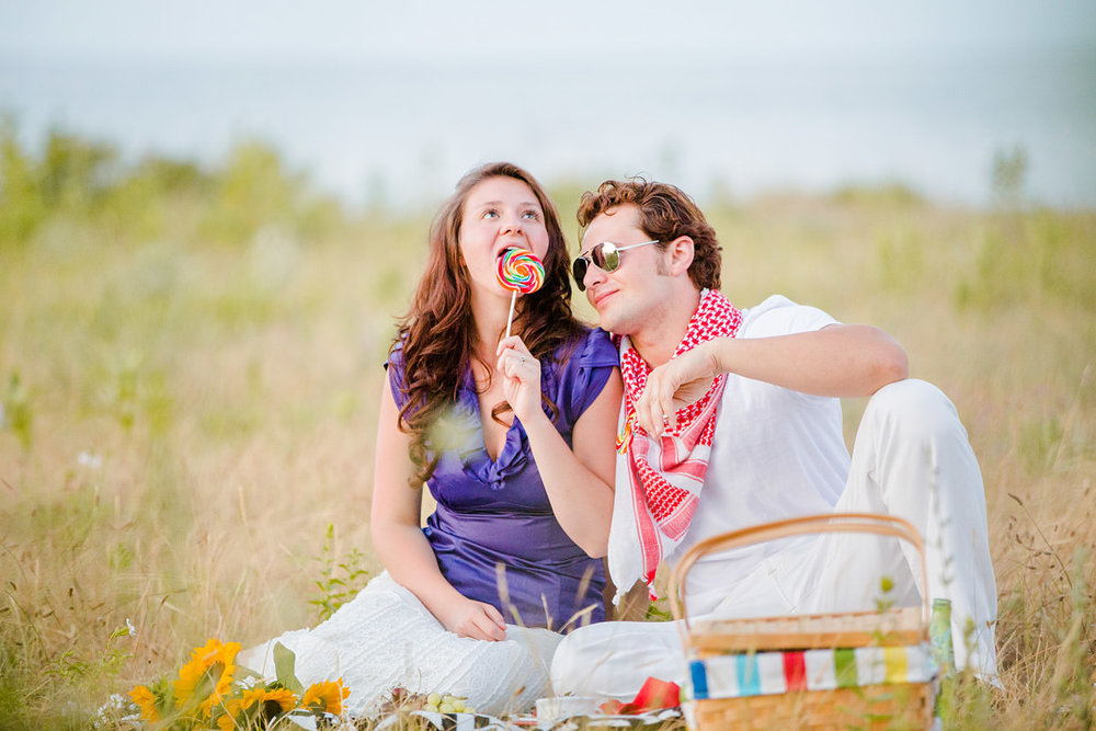 rochester-ny-beach-engagement-photos-34.jpg