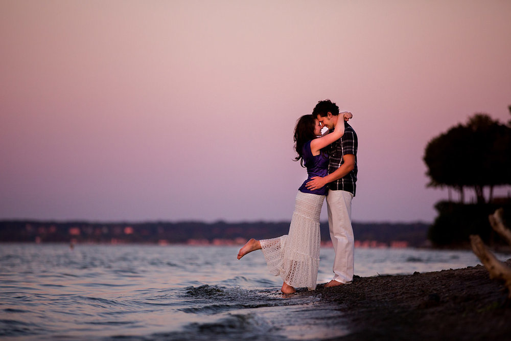 rochester-ny-beach-engagement-photos-40.jpg