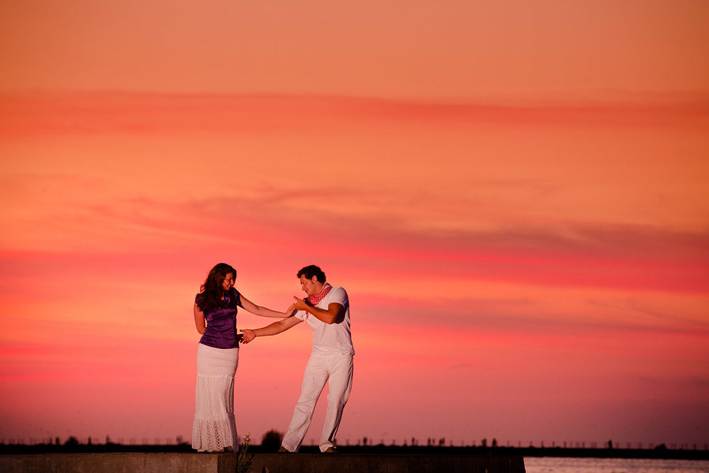 rochester-ny-beach-engagement-photos-42.jpg