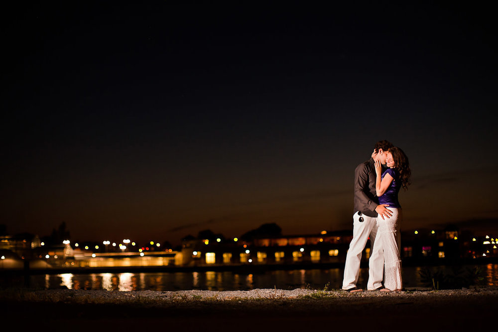 rochester-ny-beach-engagement-photos-44.jpg