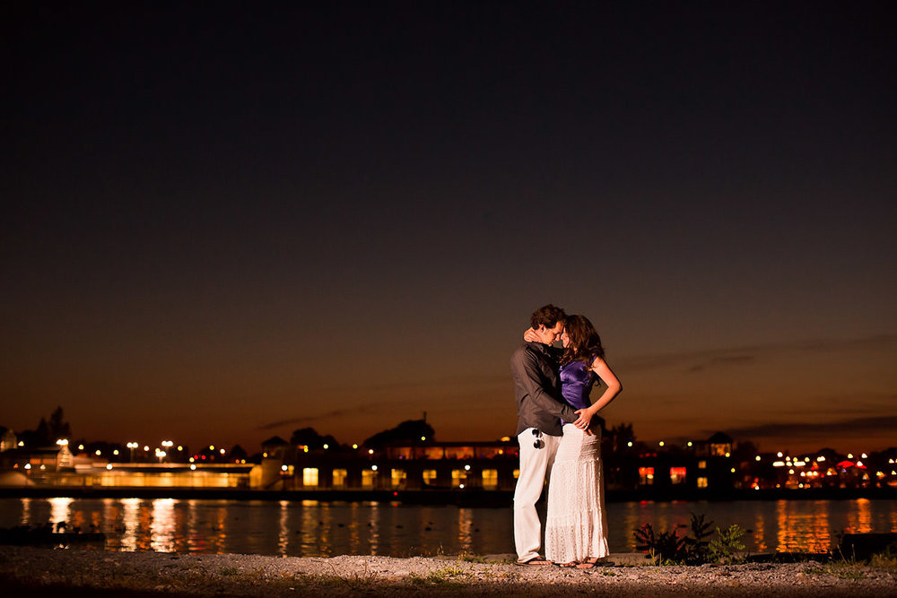 rochester-ny-beach-engagement-photos-43.jpg
