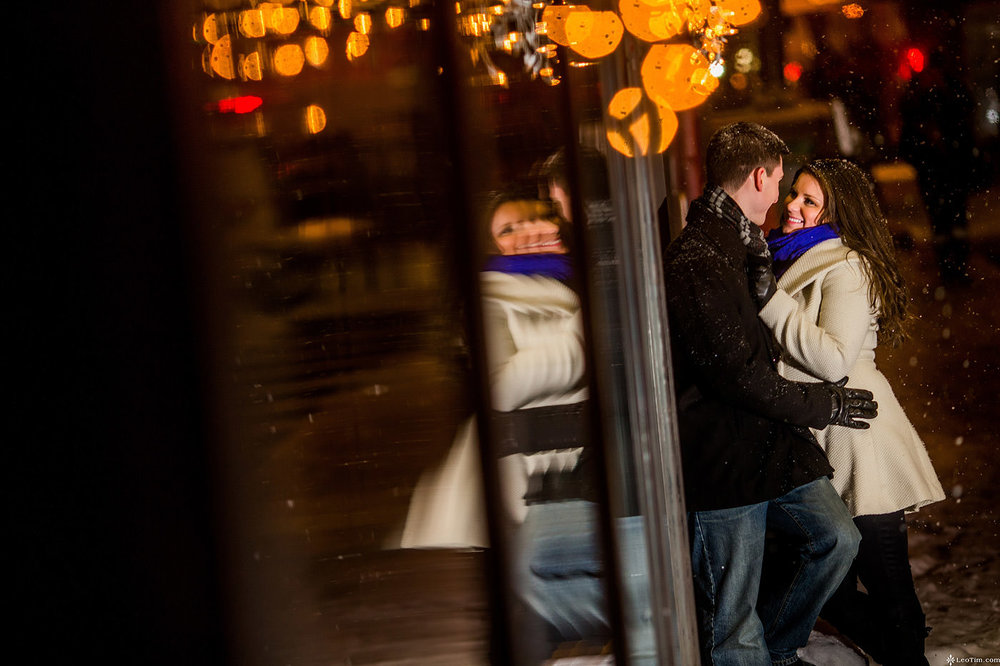 nyc-winter-engagement-photos-03.jpg