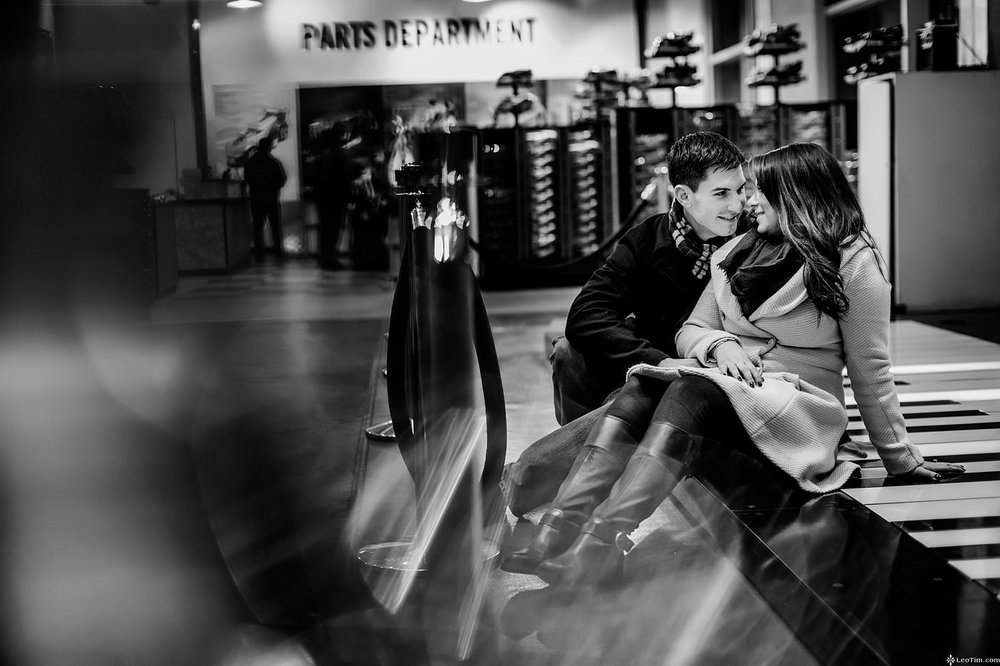 nyc-winter-engagement-photos-11.jpg