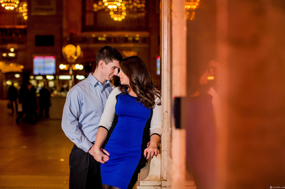 nyc-winter-engagement-photos-16.jpg