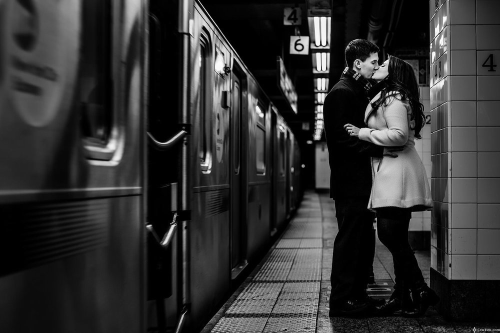 nyc-winter-engagement-photos-18.jpg