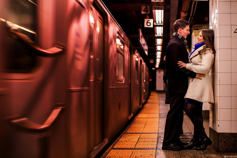 nyc-winter-engagement-photos-17.jpg