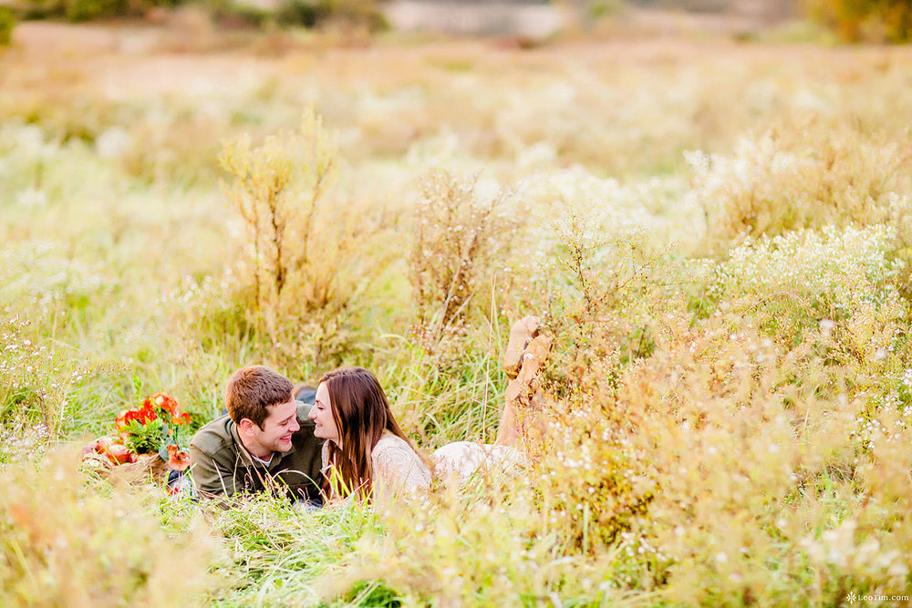 cross-lake-engagement-photos-10.jpg