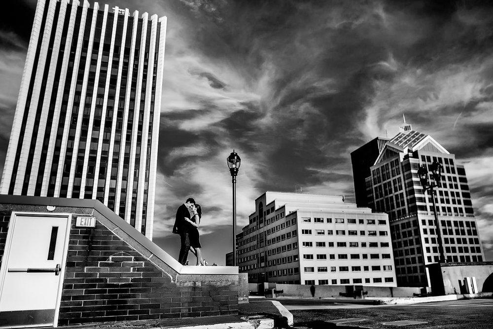 Rochester-engagement-photos-downtown-16.jpg
