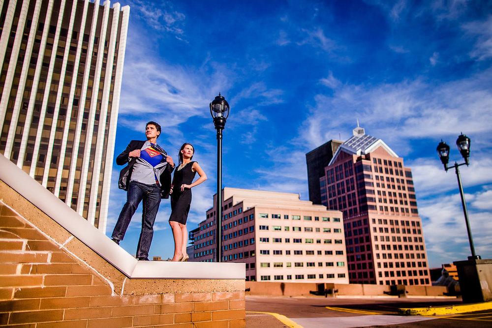 Rochester-engagement-photos-downtown-18.jpg