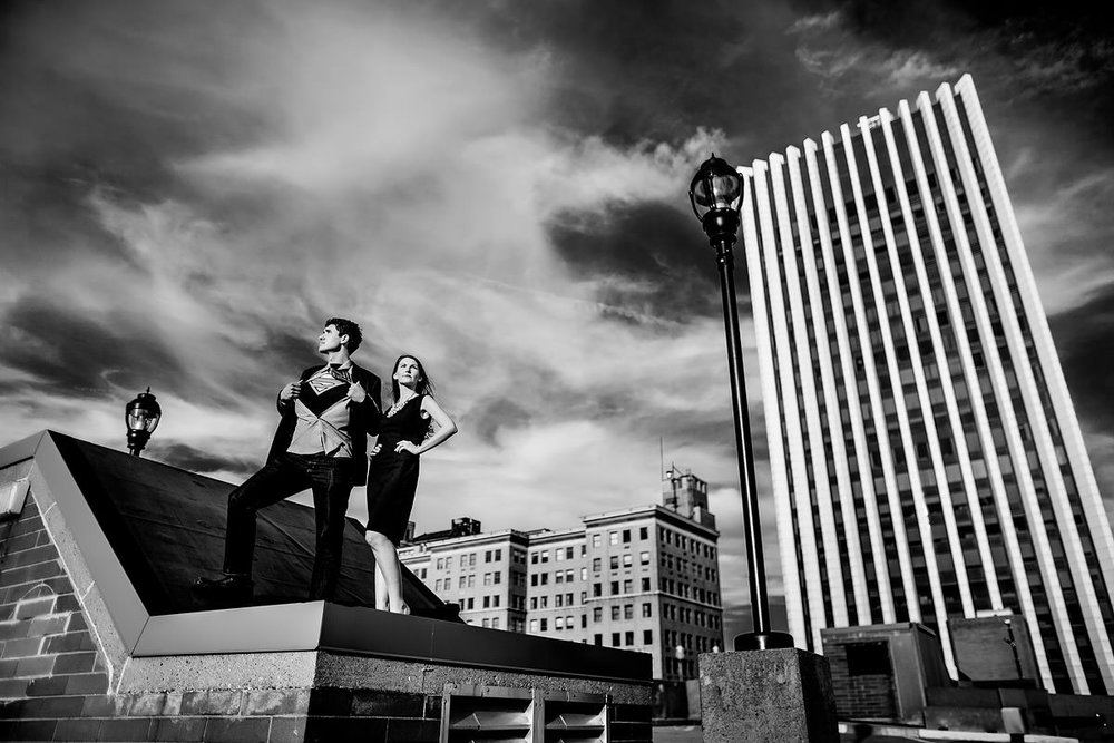 Rochester-engagement-photos-downtown-19.jpg