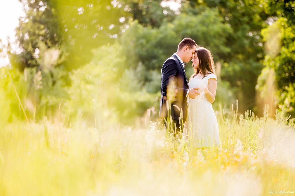 syracuse-green-lakes-wedding-photographer-04.jpg