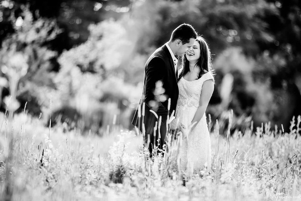 syracuse-green-lakes-wedding-photographer-05.jpg