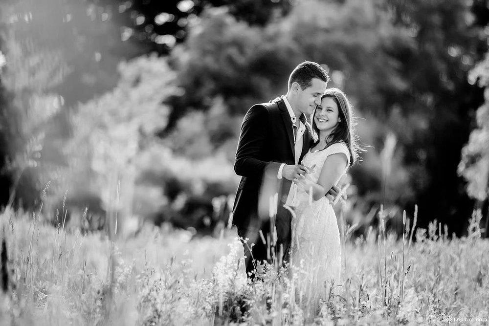 syracuse-green-lakes-wedding-photographer-06.jpg
