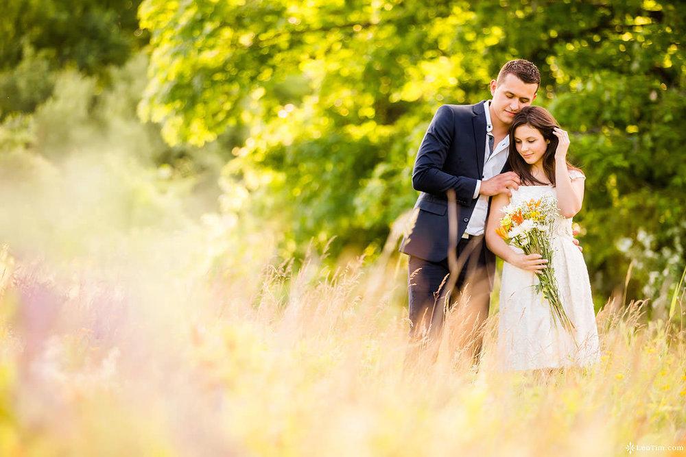 syracuse-green-lakes-wedding-photographer-09.jpg