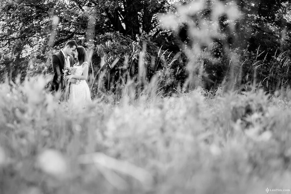 syracuse-green-lakes-wedding-photographer-12.jpg
