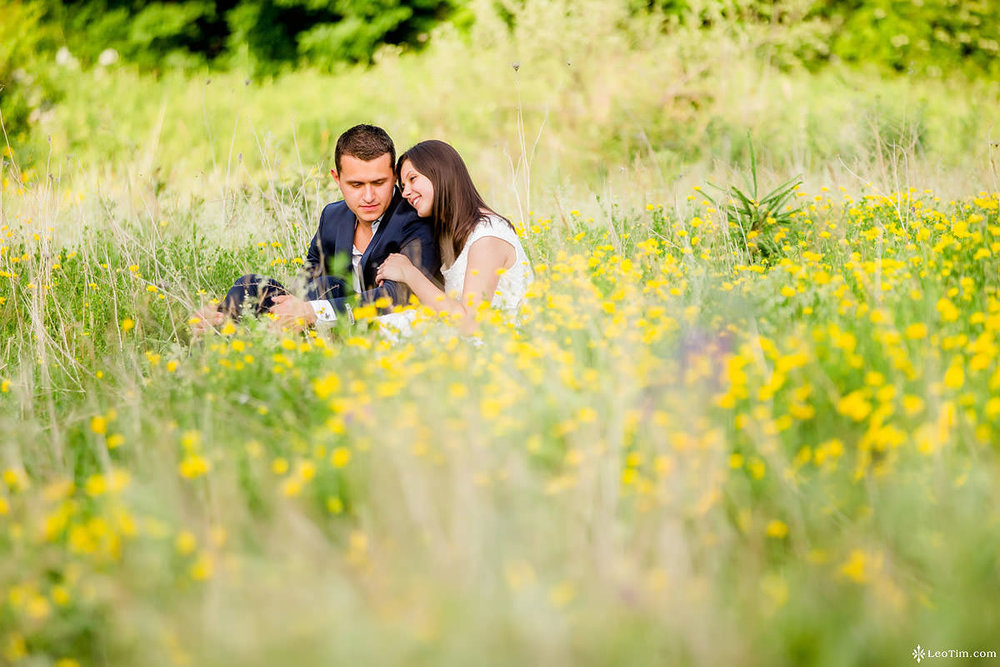syracuse-green-lakes-wedding-photographer-15.jpg