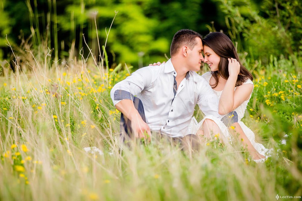 syracuse-green-lakes-wedding-photographer-17.jpg