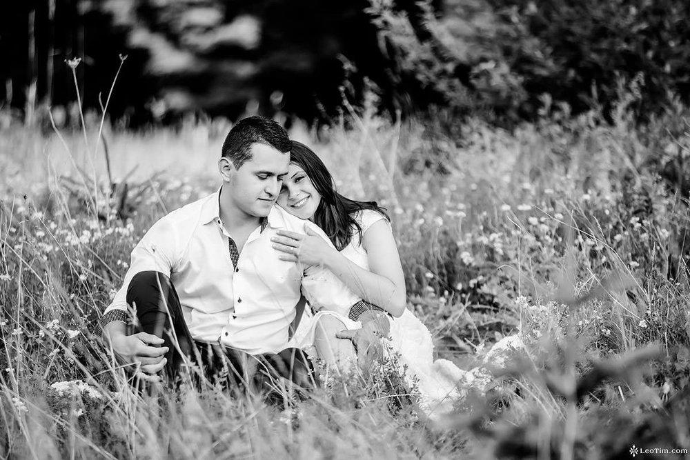 syracuse-green-lakes-wedding-photographer-20.jpg