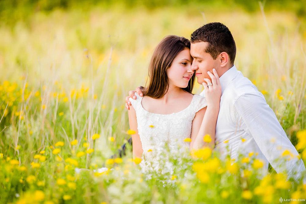 syracuse-green-lakes-wedding-photographer-28.jpg