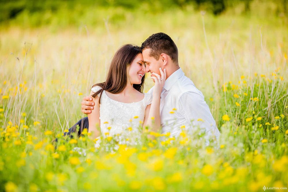 syracuse-green-lakes-wedding-photographer-29.jpg