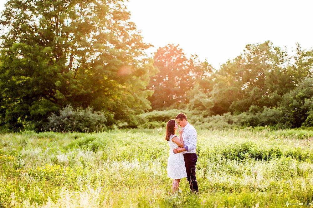 syracuse-green-lakes-wedding-photographer-35.jpg
