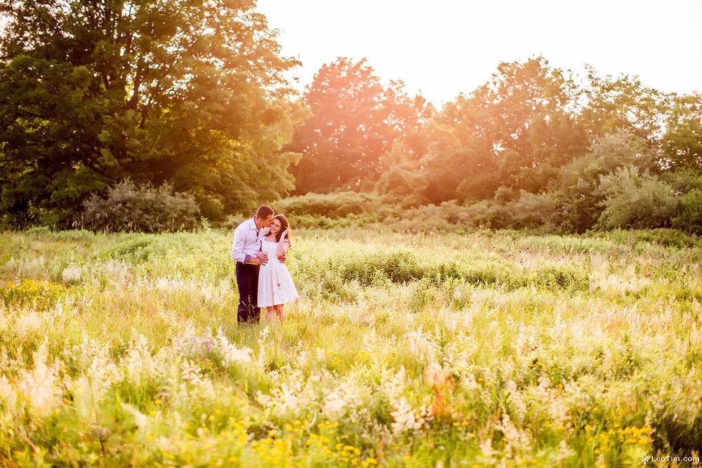 syracuse-green-lakes-wedding-photographer-36.jpg