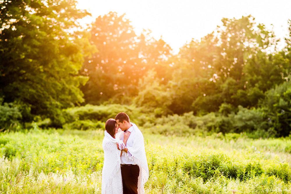 syracuse-green-lakes-wedding-photographer-38.jpg