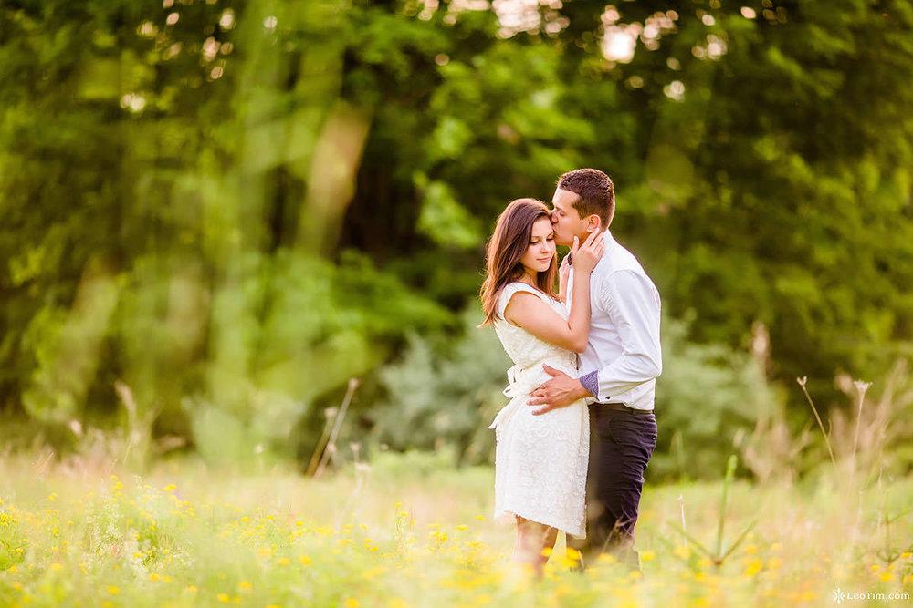 syracuse-green-lakes-wedding-photographer-41.jpg