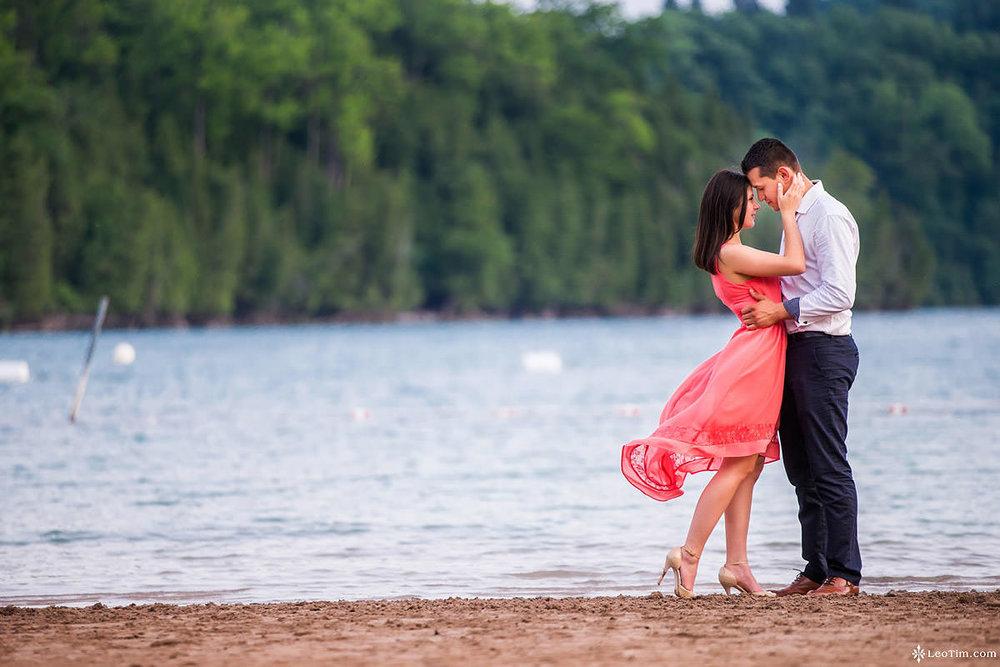 syracuse-green-lakes-wedding-photographer-42.jpg