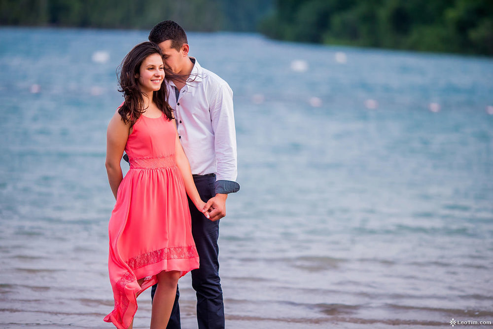 syracuse-green-lakes-wedding-photographer-43.jpg