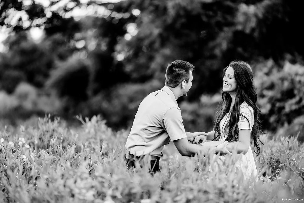 Rochester-engagement-photographer-08.jpg