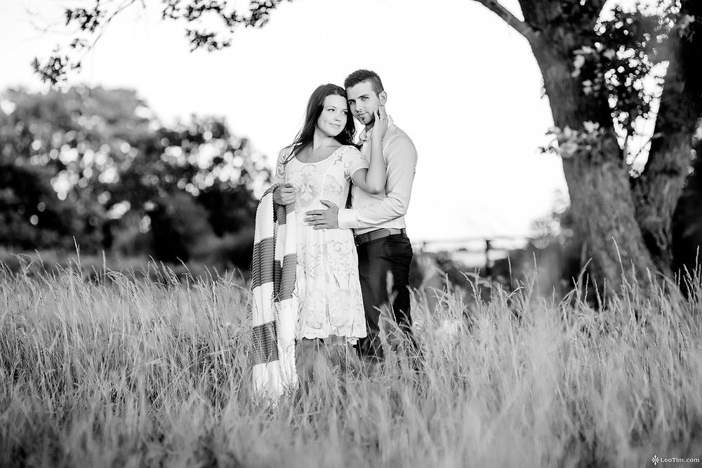 Rochester-engagement-photographer-20.jpg