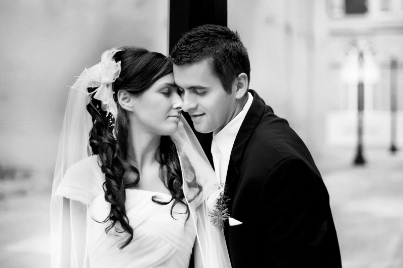 utica-wedding-photographer-review.jpg