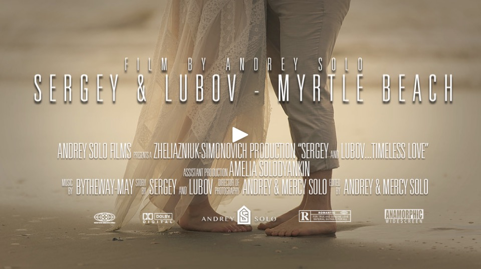 Andrey-solo-films.jpg