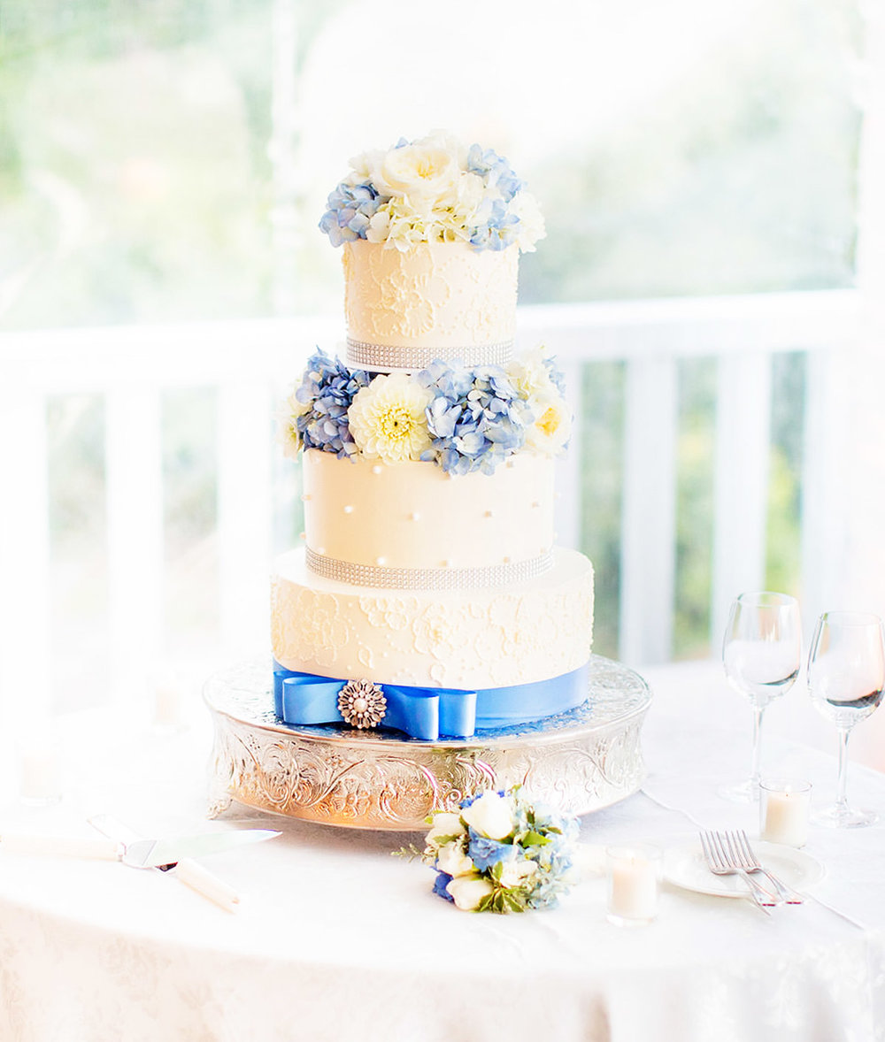 wedding-cake-bakery-photographer