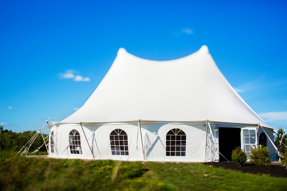 Timber-Banks-Golf-Club-Banquet-Facility-wedding.jpg