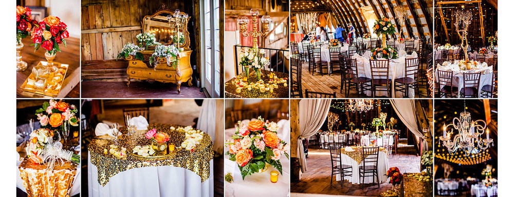 The-hayloft-on-the-arch-wedding-photographer-2.jpg