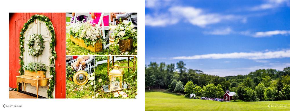 The-hayloft-on-the-arch-wedding-photographer-3.jpg