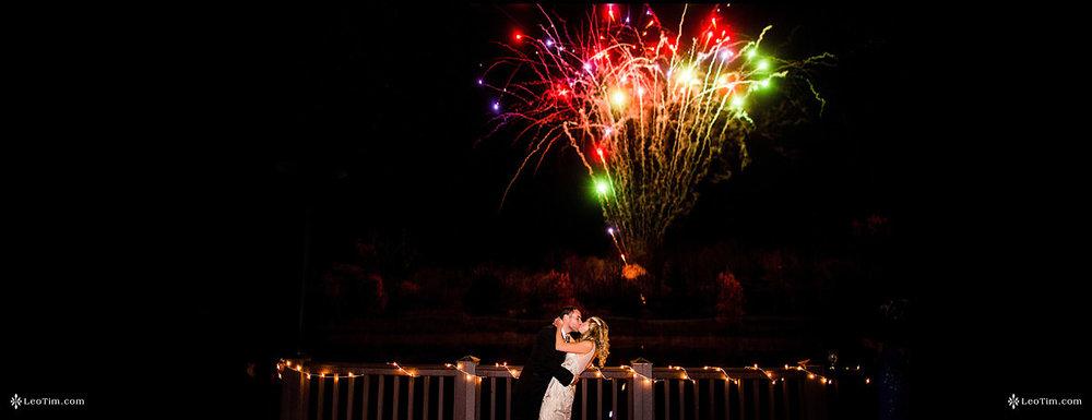 The-Lodge-at-welch-allyn-wedding-photographer-1.jpg