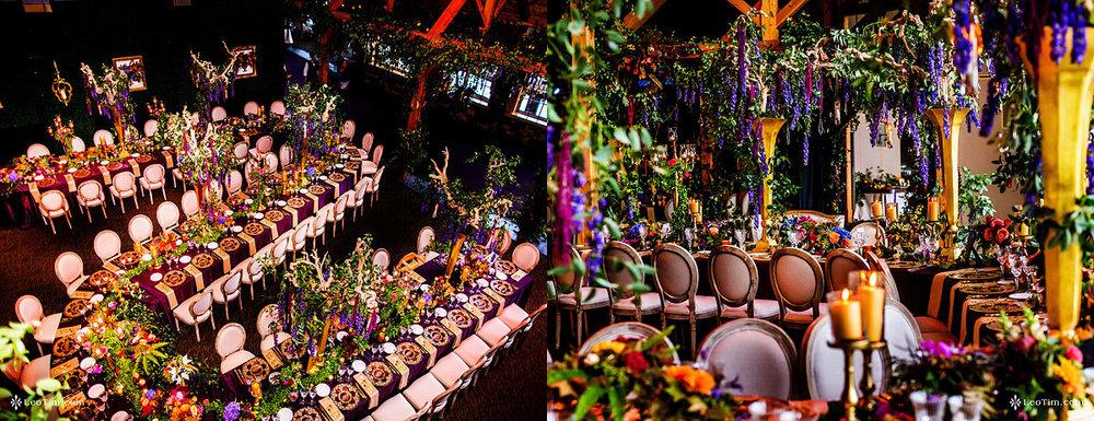 The-Lodge-at-welch-allyn-wedding-photographer-4.jpg