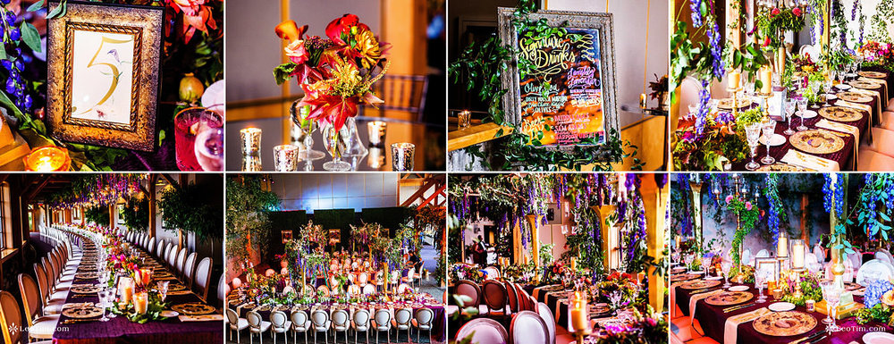 The-Lodge-at-welch-allyn-wedding-photographer-5.jpg