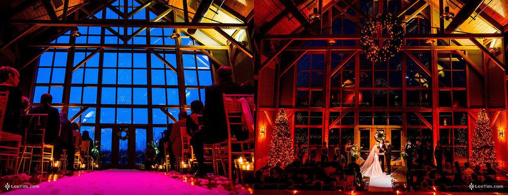 The-Lodge-at-welch-allyn-wedding-photographer-6.jpg