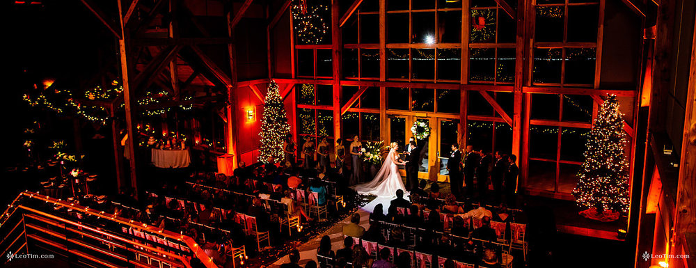The-Lodge-at-welch-allyn-wedding-photographer-8.jpg