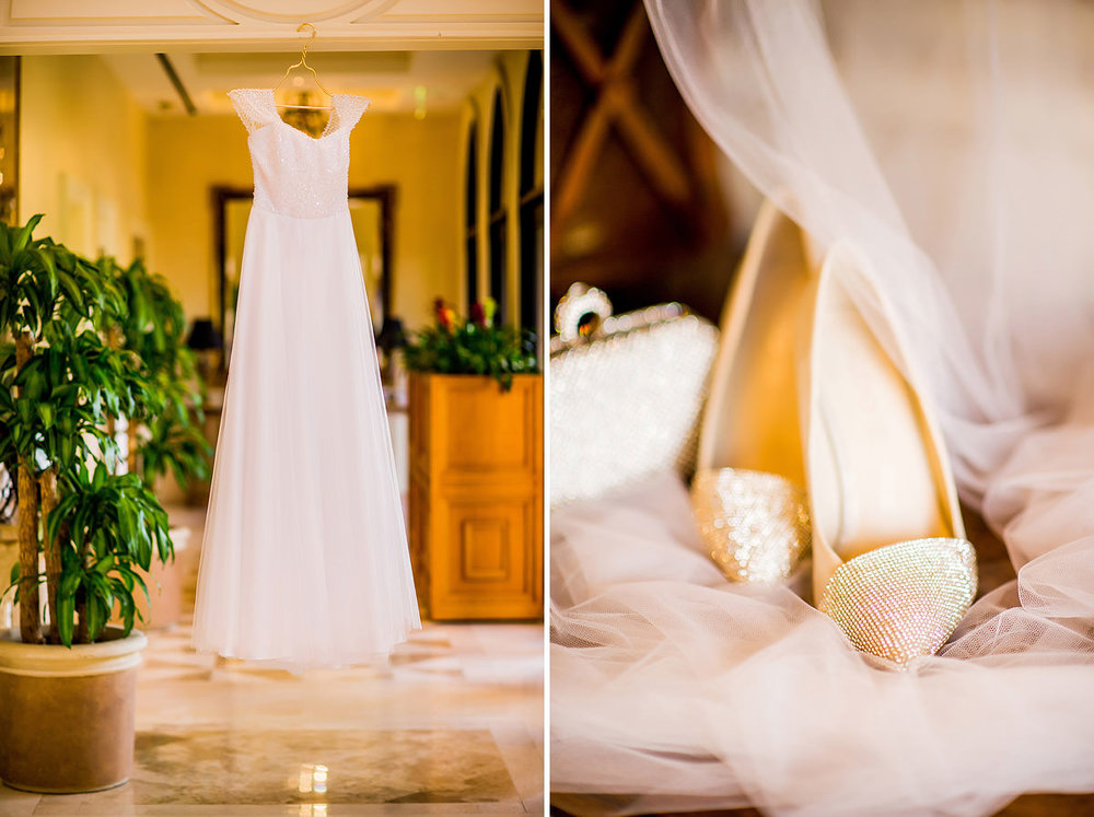 Sarasota-FL-wedding-photographer-002.jpg