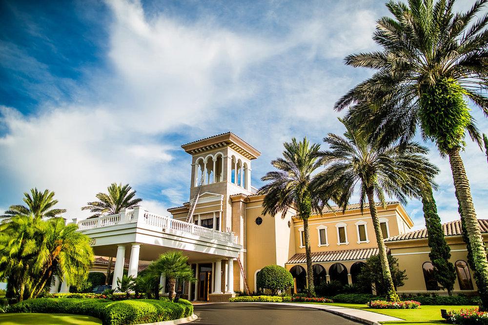 Sarasota-FL-wedding-photographer-001.jpg