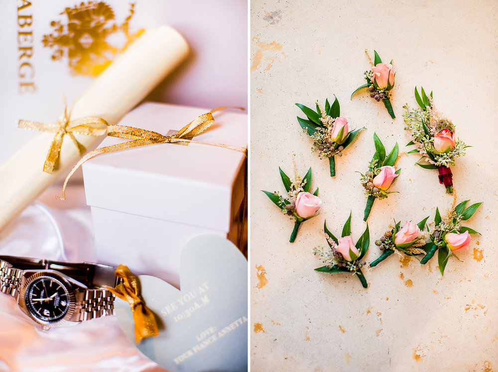 Sarasota-FL-wedding-photographer-003.jpg
