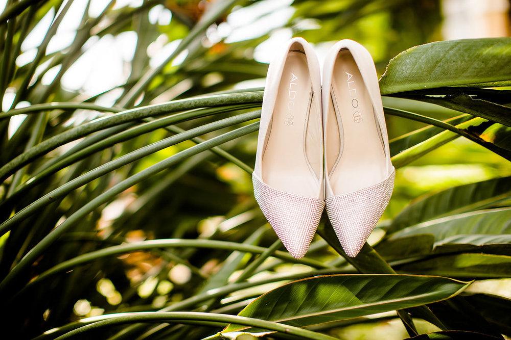 Sarasota-FL-wedding-photographer-005.jpg