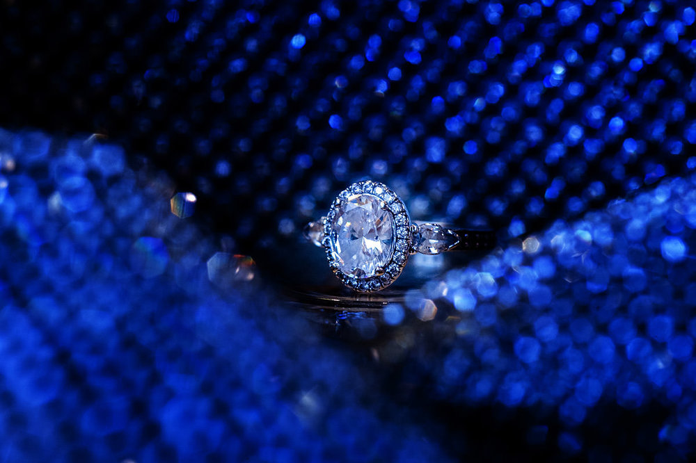 Sarasota-FL-wedding-photographer-018.jpg
