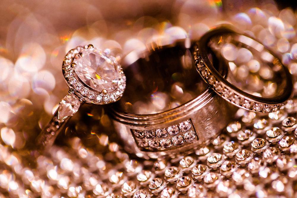 Sarasota-FL-wedding-photographer-020.jpg