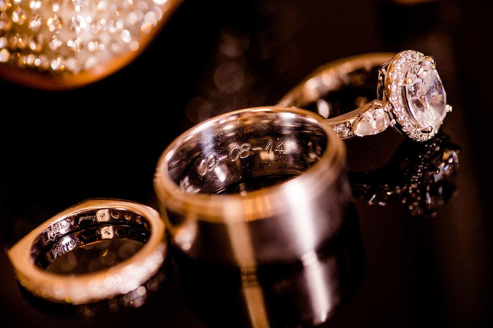 Sarasota-FL-wedding-photographer-021.jpg